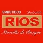 Embutidos RIOS