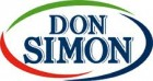 JGC | Don Simón