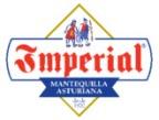 Mantequilla Imperial