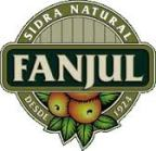 Sidra Natural Fanjul