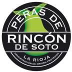 DOP Peras de Rincón de Soto