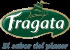 Aceitunas Fragata. El sabor del Placer