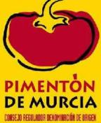 Pimentón de Murcia