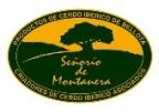 Señorio de Montanera (Productos de Cerdo Ibérico de Bellota)