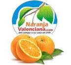 NaranjaValenciana