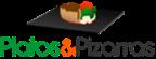 Platos de Pizarra - Pizarras Naturales - Platos y Pizarras