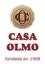 Casa Olmo - Sobaos Pasiegos - Quesada