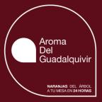 Aroma del Guadalquivir
