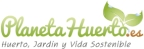 Planeta Huerto-Huerto, Jardín y Vida Sostenible