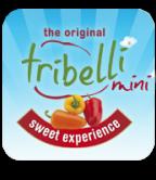 Tribelli, los auténticos pimientos mini dulces de Enza Zaden
