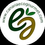 Canarias EcoGourmet