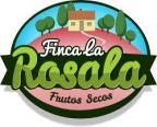 Finca la Rosala-Frutos Secos Selectos