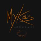 Mykes Gourmet