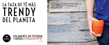 Banner Taza Teterum