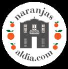 Naranjasaldia