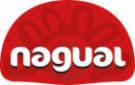 Tortilla Nagual