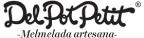 Del Pot Petit, mermelada artesana